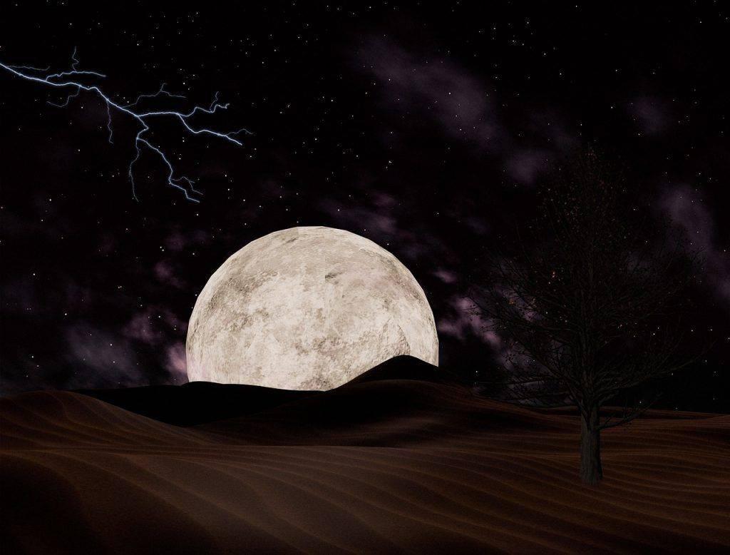 9 rituels de pleine lune pour l 39 argent l 39 amour. Black Bedroom Furniture Sets. Home Design Ideas