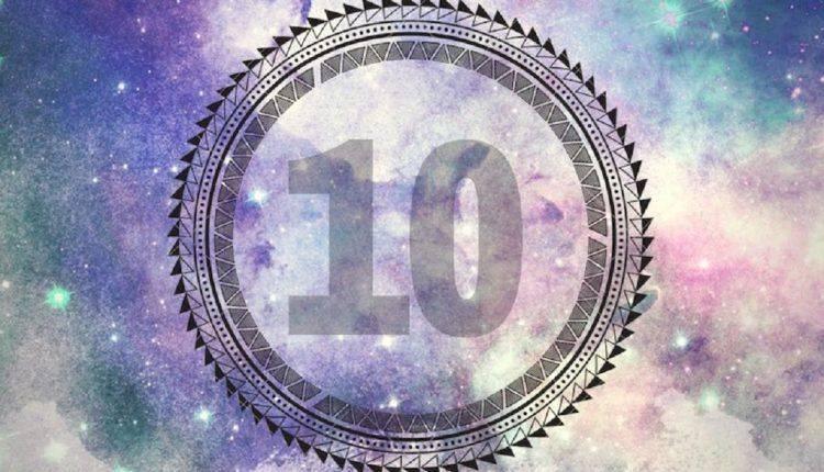 Astrologie Intuitive et prévisions pour le mois d'Octobre 2018 1e8a47a30a0bd1412180293068ebcd68