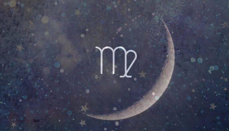 Astrologie intuitive : Nouvelle lune de septembre 2018 4c5e2ef18434f4a9320910cbcfb9cf80