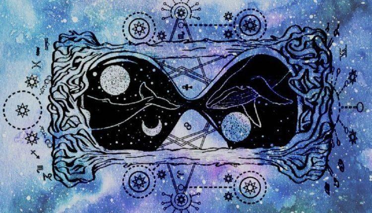 Astrologie et Signification Spirituelle de l'Équinoxe de Septembre 2018 F3ad0ae21e42a6e5625fda28c0fe7be2-1