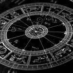 défauts des signes astrologique