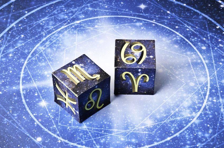 capacité magique selon votre signe astrologique