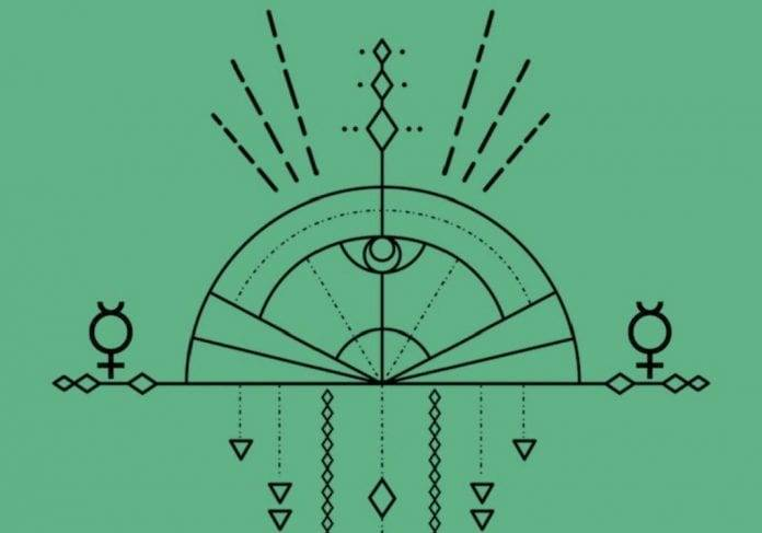 Astrologie intuitive : Mercure rétrograde en novembre 2018 Df35e26d496c5a1499fd498bd05016bd-1