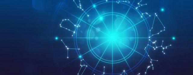 mérite chaque signe astrologique