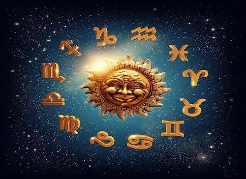 signes astrologique qui ne renoncent jamais
