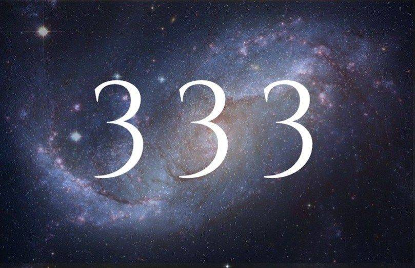 Numérologie du 3 mars 2019