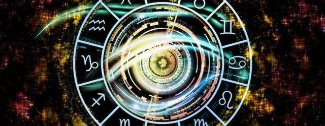 signes astrologique les plus sensibles