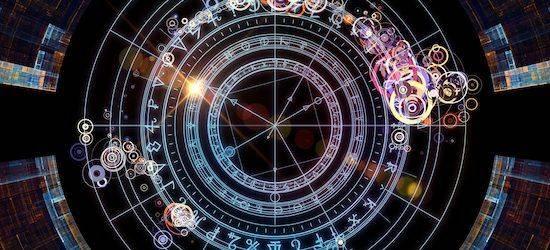 plus loyaux du zodiaque