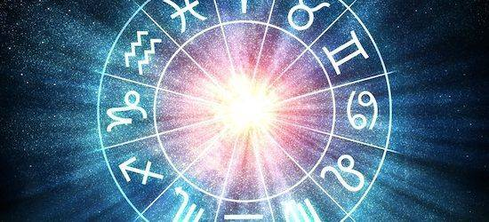 zodiaque les plus sensibles