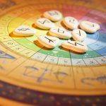 zodiaque sont émotionnellement