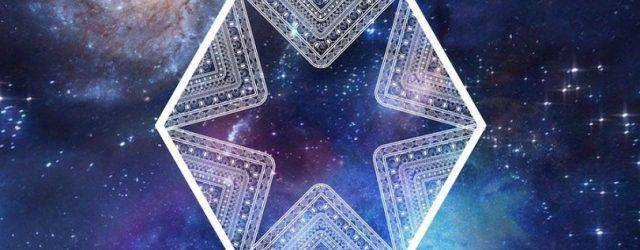 Prévisions astrologiques de juin 2019