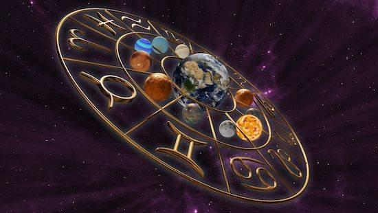 horoscope hebdomadaire du 14 au 20 mai
