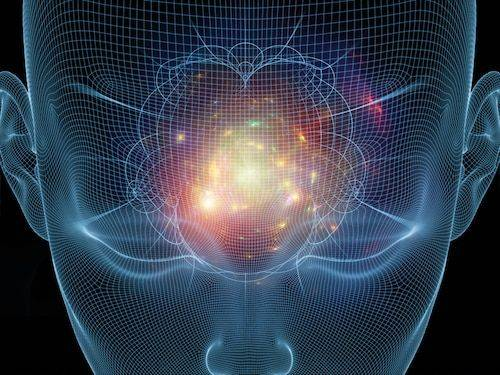utiliser davantage notre intuition