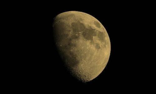 nouvelle lune du 3 juin en Gémeaux