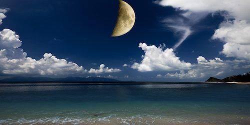 nouvelle lune en Gémeaux du 3 juin vous aidera