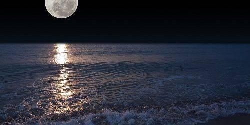 pleine lune du 17 juin en Sagittaire affectera votre signe