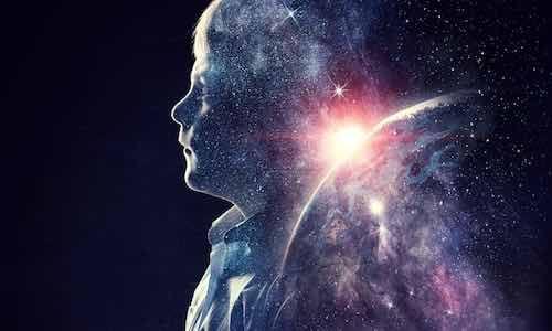 Astrologie juillet 2019
