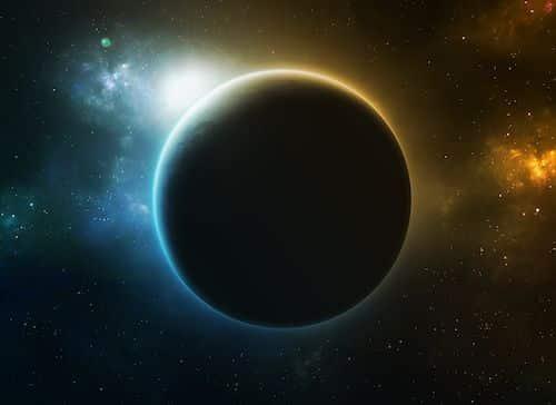 Horoscope de la semaine du 9 juillet