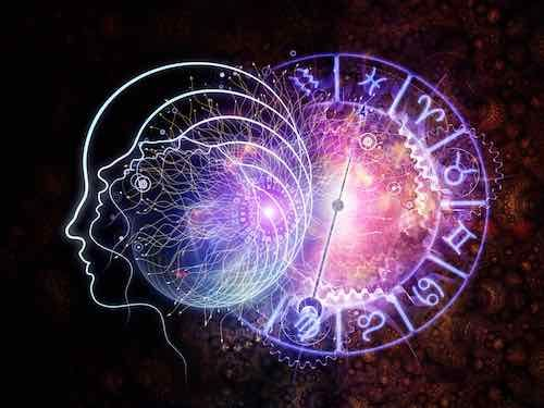 Prévisions astrologique de juillet