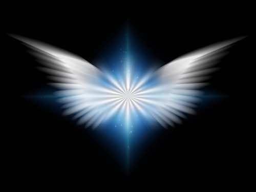 connecter avec votre ange gardien