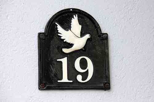 nombre 19