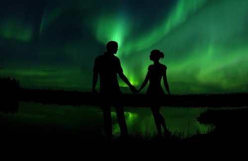 zodiaque recherche en amour