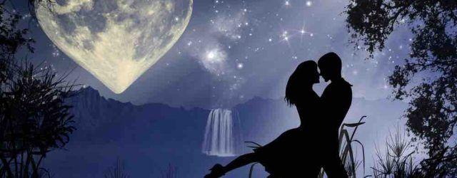âme soeur et comment la trouvez avec les signes du zodiaque