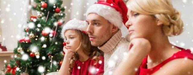aiment pas Noël