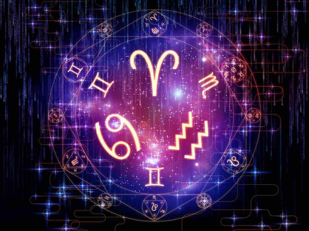 mois-de-decembre-2019-zodiaque