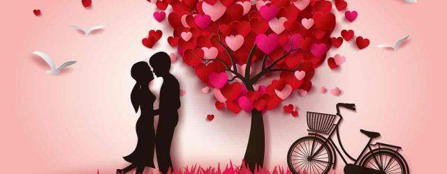 zodiaque amour inconditionnel