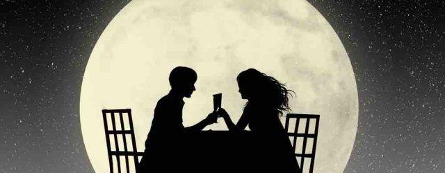 Saint Valentin 2020 sera la plus romantique