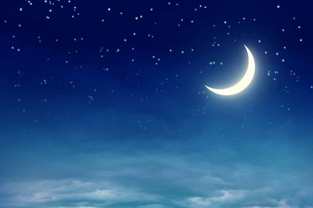 La nouvelle lune de février 2020 risque d'être la plus compliquée pour ces signes du zodiaque