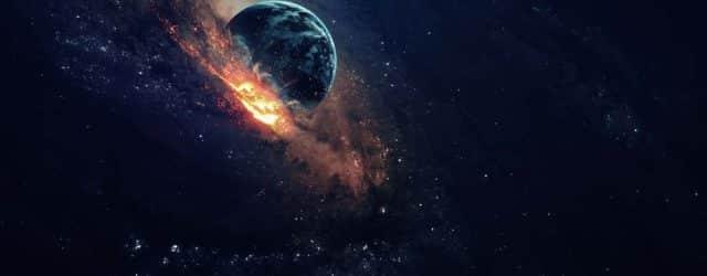 Pluton rétrograde 2020