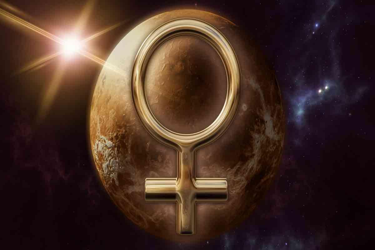 Saturne rétrograde 2020 affectera le moins
