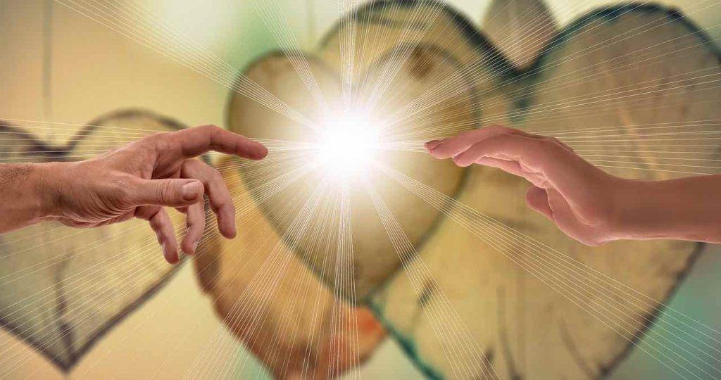 leçons de vie de Jésus