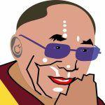 Dalai-Lama-bonheur